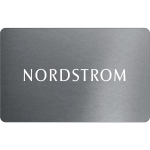 Nordstrom-Gift-Card