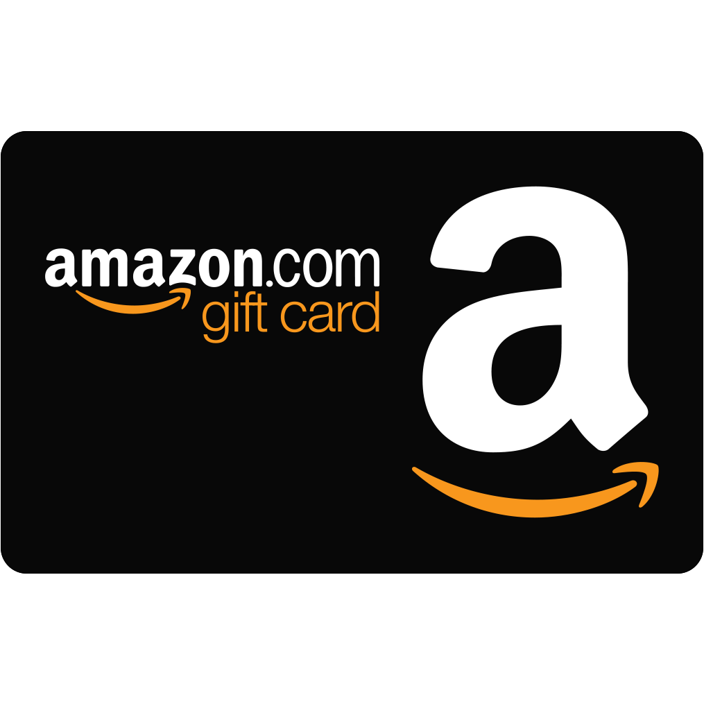 Gift Cards And Deals Online With Svm